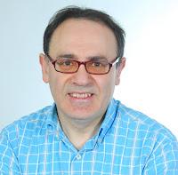 Eloy Rubio Aranda