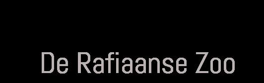 De Rafiaanse Zoo