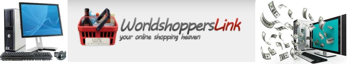 WorldshoppersLink.com