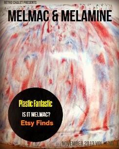 Melmac Magazine