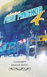 Antologi Puisi Pangkor 4