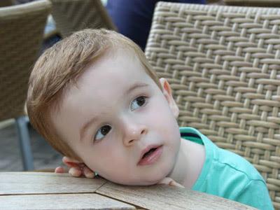Bir Annenin Blogu - Çocuk yuvası seçerken dikkat edilenler