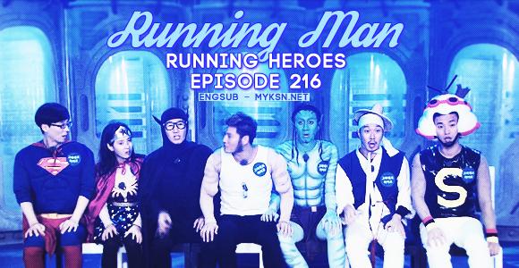 Download running man exo full episode indo sub