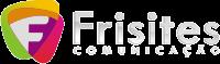 Frisites - Comunicação - Soluções Completas Em Internet