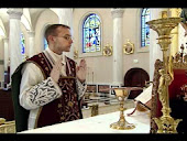 How to say the Traditional Latin Mass