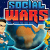 Social Wars (Cash Hack And unit)