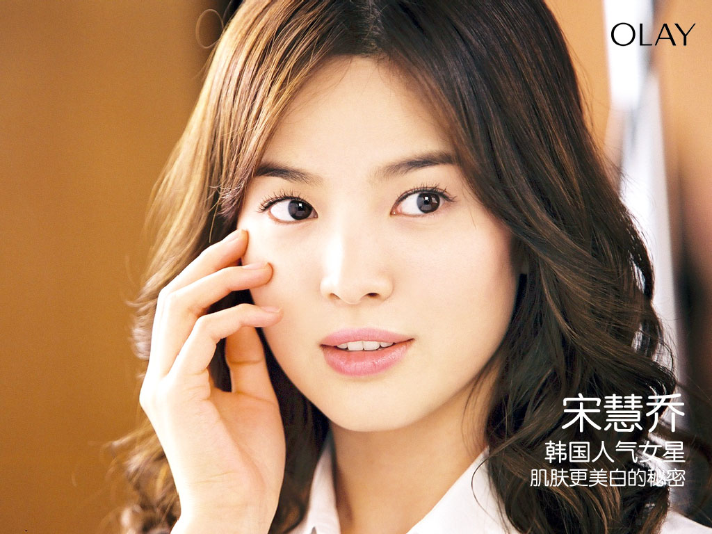 song hye kyo images - photo #11