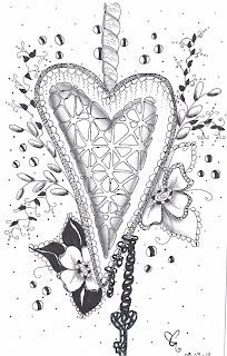 cottageremnant artwork copyright2013