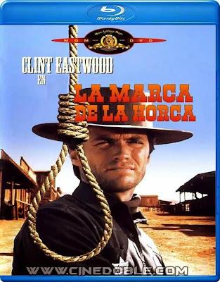 la marca de la horca 1968 1080p espanol subtitulado La marca de la horca (1968) 1080p Español Subtitulado