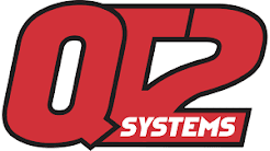 QT2 systems coached athlete