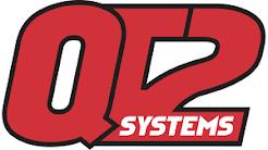QT2 systems coached athlete