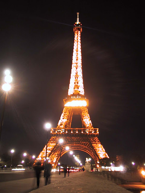 Eiffel Tower Amazing Eiffel Tower Paris Wallpapers