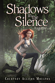 https://www.goodreads.com/book/show/8501304-shadows-in-the-silence?ac=1