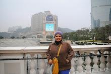 Macau (2015)