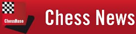 Chessbase News