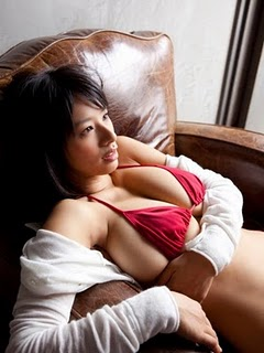 hana single asian girls Hana asian bistro, williamsport: see 48 unbiased reviews of hana asian bistro, rated 4 of 5 on tripadvisor and ranked #33.