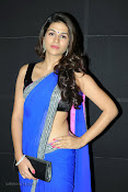 Shraddha das Photos at Rey A to Z look launch-thumbnail-16