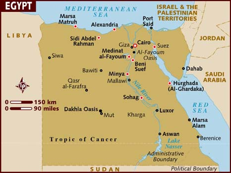 map of middle east and egypt.html with Around Africa Egypt on Egypt besides 6 Christians Killed In Egypt additionally Around Africa Egypt also Alexandria egypt additionally About Egypt.