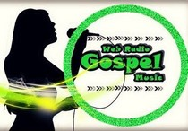 Web Rádio Gospel Music