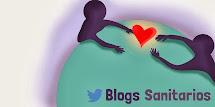 Este blog forma parte de: