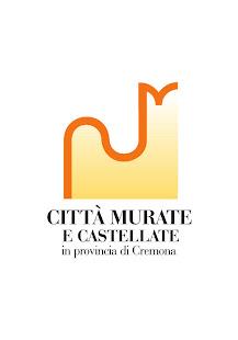 CITTA' MURATE