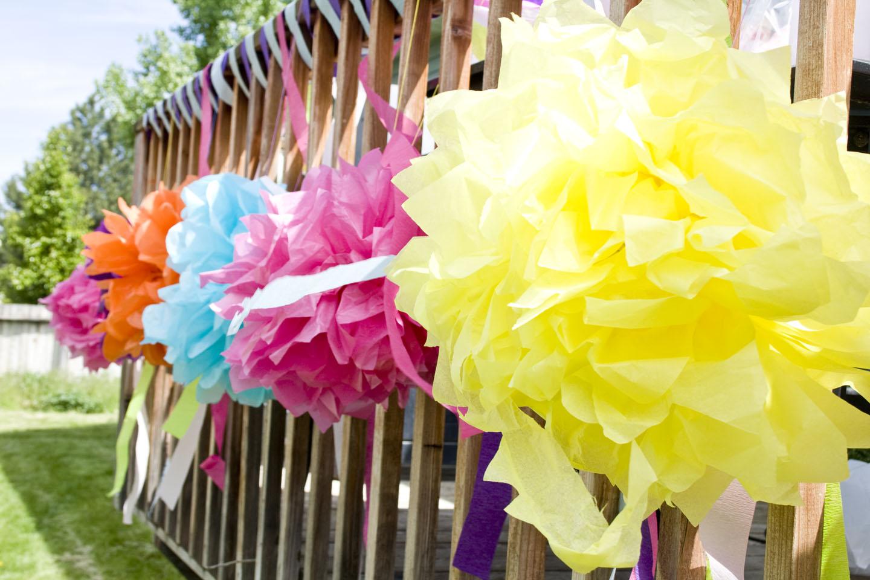 Decorating Ideas > Classic Couture Utah Birthday Party FUN! ~ 220542_Birthday Party Ideas Utah