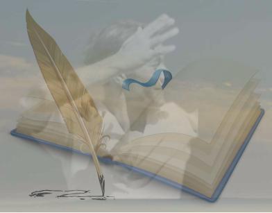 Sebastião da Gama e seus poemas