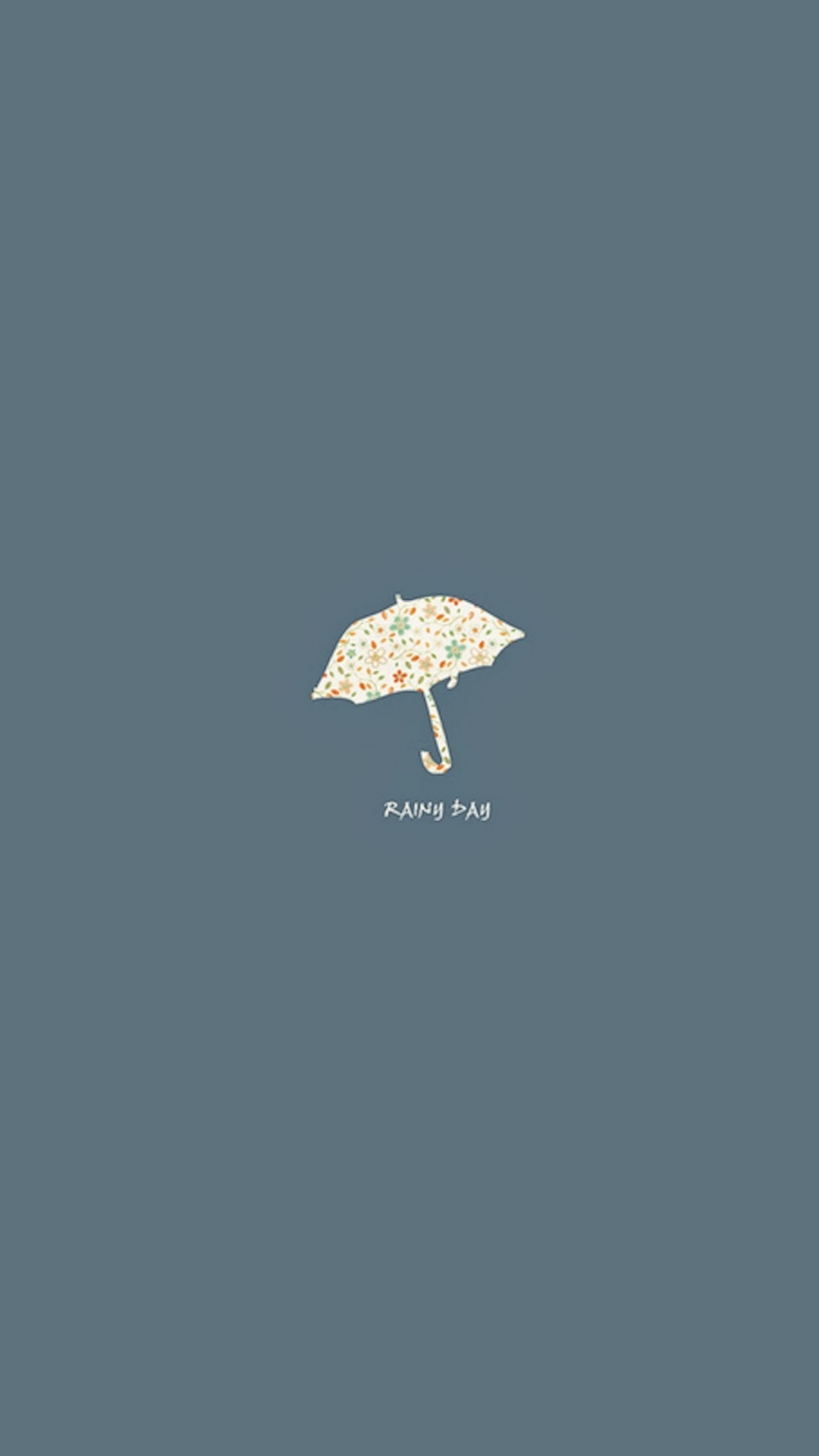 Must see   Wallpaper Home Screen Rain - rainy-day-simple-minimal-android-best-wallpaper  Picture_761183.jpg