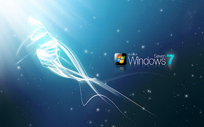 Dream Scene Windows 7