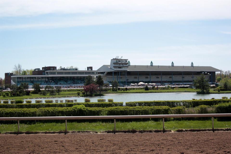 Casino down erie racetrack circus circus hotel casino - reno ownership
