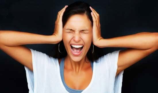 Psicología: Muchas personas no soportan estar a solas con sus pensamientos