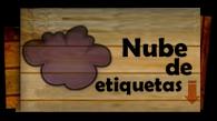 http://3.bp.blogspot.com/-4HxAPXj5Bjk/Td0MmvtpE6I/AAAAAAAADKM/H_rmxBrSWNQ/s1600/nubedeetiquetas.png