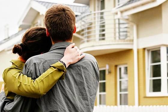 15 Tips Simpan Duit Agar Mampu Beli Rumah Dalam 3 Tahun Sempoi Dan Mudah Diikuti