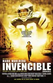 Ver Invencible (Invincible) Online