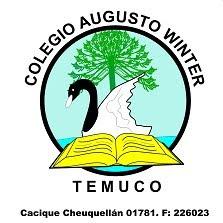 Colegio Augusto Winter