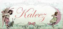 Kaleez