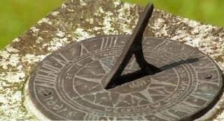 Leo, Virgo, Scorpio, Sagittarius, Pisces, Aries weekly horoscope November 15 to 21