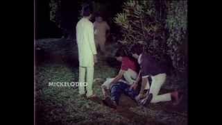 Pennai Kan Theduthey (1990) - Tamil Movie
