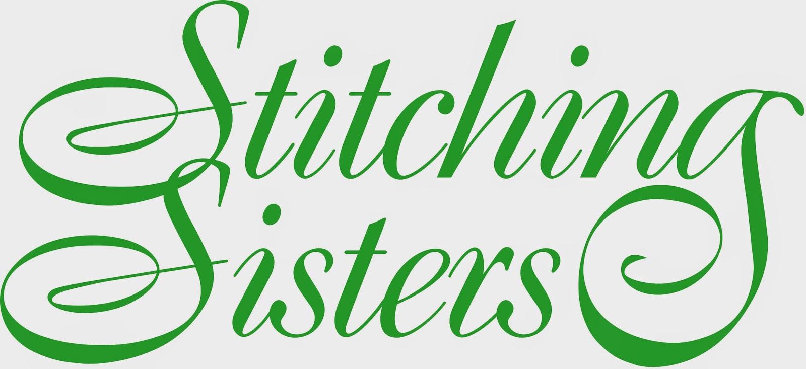 Creative Sewing Machine Center Blog