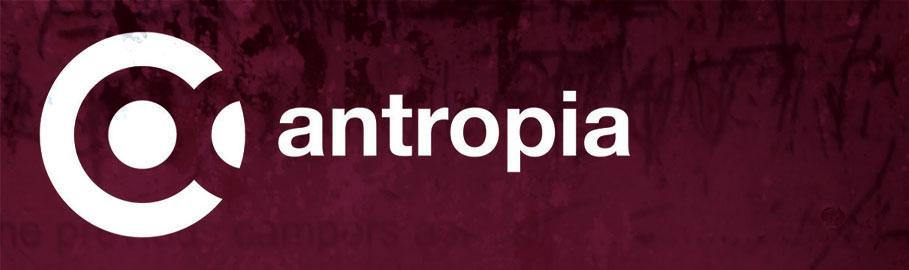 antropia