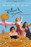 Bollywood Dream – O Sonho Bollywoodiano, de Beatriz Seigner