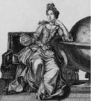 Breve Biografía de Louise du Pierry. Mujeres de la historia. Biografia de mujeres. Biografia de Louise du Pierry. Biografia de mujeres que hicieron historia. Biografia de mujeres destacadas