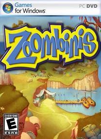 Zoombinis-HI2U