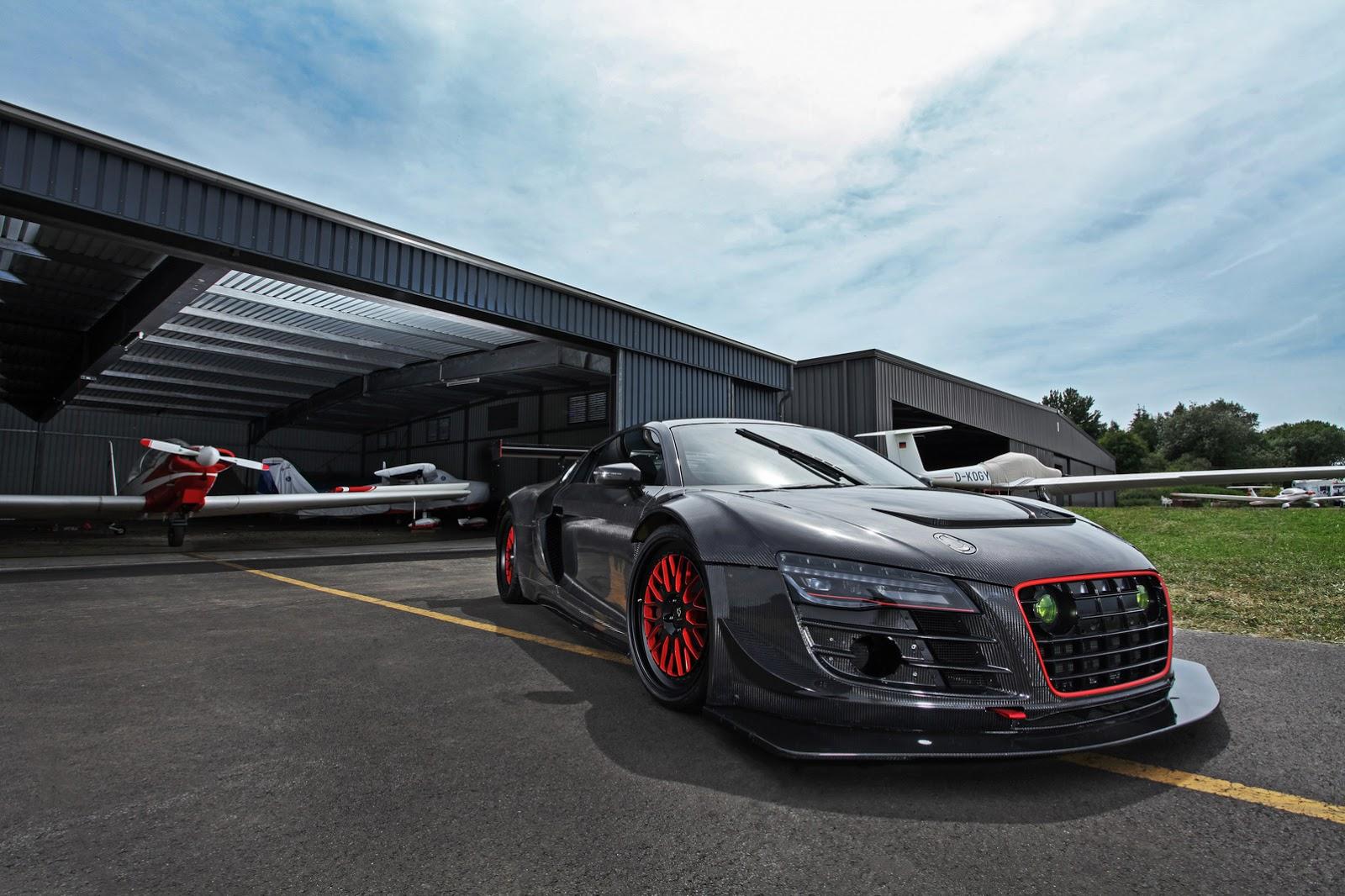 Audi-R8-Recon-MR8-15.jpg