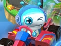 Bomb It Kart Racer | Juegos15.com