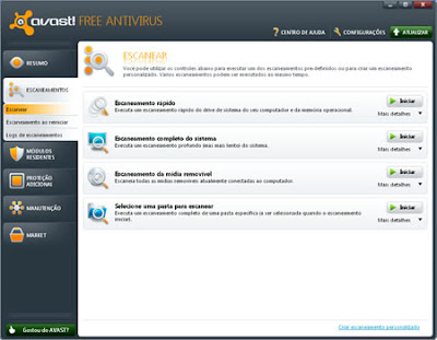 avast-free-antivirus-versao6.0.1367