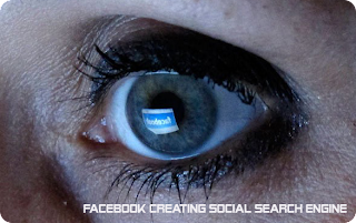 facebook-creating-social-search-engine