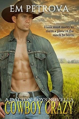 https://www.goodreads.com/book/show/23111606-cowboy-crazy