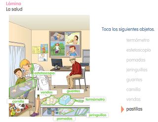 http://primerodecarlos.com/SEGUNDO_PRIMARIA/SANTILLANA/Libro_Media_Santillana_c_del_medio_segundo/data/ES/RECURSOS/actividades/03/01/010301.swf