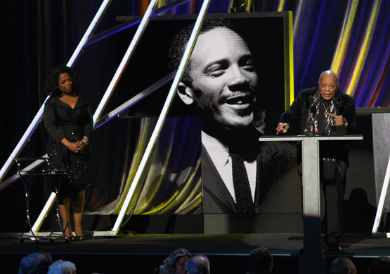 HBO-CEREMONIA-ROCK-AND-ROLL-HALL-OF-FAME-2013